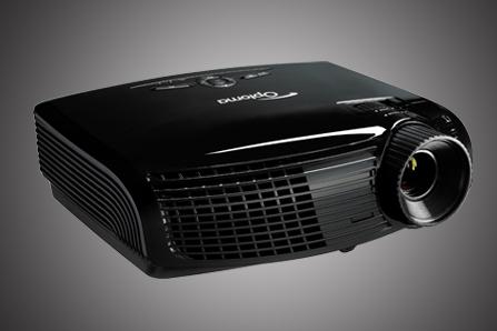 D946 Optoma投影机